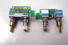 Yaesu, VX-110 VX-150 VR-Unit CB1014001(21) Original,vertex standard,horizon part