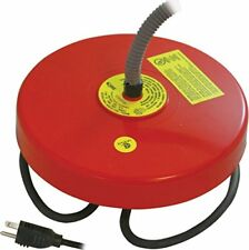 NEW Allied Precision 7521 Floating 1500 Watt Pond De Icer Heater FREE SHIPPING
