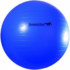 Horsemen's Pride Mega Ball Horse and Dog Toy