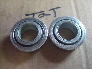 HD Wheel Bearing  Replaces John Deere AM35443 Cub Cadet 384891-R93 Toro 110513