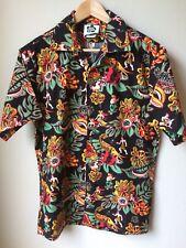 Men's Hilo Hattie Hawaiian Shirt size L