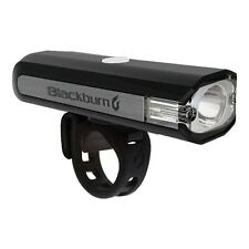 Blackburn central 200 luz delantera negra