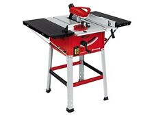 Einhell 4340540 250mm Table Saw