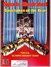SPORTS ILLUSTRATED DECEMBER 22-29 1980 US OLYMPIC HOCKEY TEAM SPORTSMEN OF YEAR