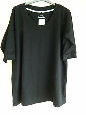 Yours Tops & Shirts Size 24 for Women