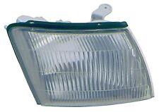 Parking Light Assembly Right Maxzone 212-15B3R-US fits 95-97 Lexus LS400