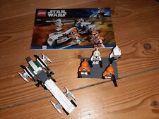 LEGO® Clone Trooper ™ Battlepack / Star Wars™ Set 7913  !