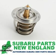 For 2000-2009 2015-2017 Subaru Outback Thermostat 51491DG 2001 2002 2003 2008