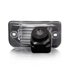auto Rückfahrkamera Reverse für Mercedes Benz W203 C240 R230 CL203 W209 Coupe