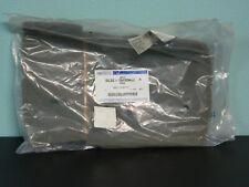 Ford Genuine Part DL3Z-25632A22-A Pad
