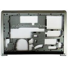 New Original DELL Inspiron 15 5545 5547 5548  Bottom Base Case Cover 0P846W
