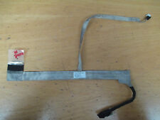 Acer Aspire 5236 5536 5338 5738 5740 5542 JV50 LED LCD Screen Cable (1309)