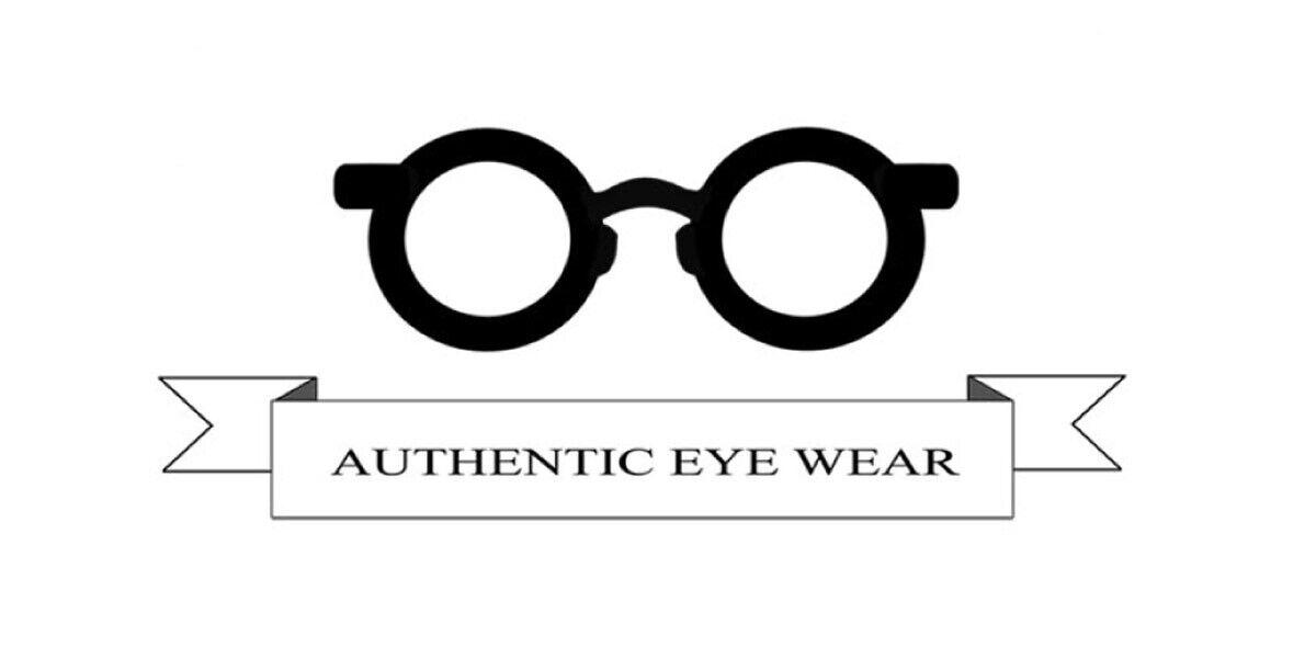 Authentic_Sunglasses