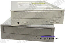 "GoldStar / LG  CRD-8240B  24X IDE / PATA Internal 5.25"" CD-ROM Drive - CRD8240B"