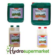 Nutrient Package