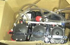 Flojet G55102Ca 3 Pmp Kit G55 Cc Complete