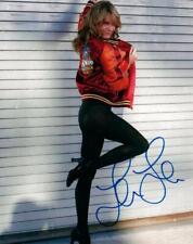 Lea Thompson signed 8x10 Photo autograph Picture autographed and COA