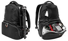 Manfrotto Active Backpack I MB MA-BP-A1