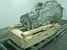 Automatic Transmission 4 Door 8 Cylinder 4.6L 4WD Fits 02-03 EXPLORER 4323685