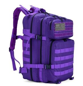 Mochila CrossFit táctico molle CrossFit molle tactical backpack