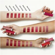 Maybelline Color Sensational Made For All Lipstick, You Choose