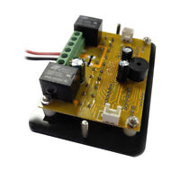 Waterproof Smart Computer Control Digital Delay Timer Switch Relay Module