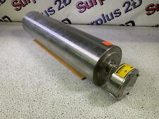 Interroll 138i Drum Motor for Conveyor