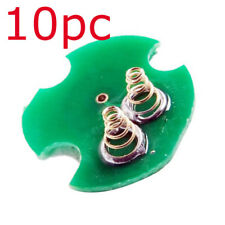 Lot10 Trigger Switch Board PCB for Motorola Symbol RS409 RS419 Ring Scanner