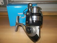 Daiwa Strikeforce 2000-B spinning reel New in Box