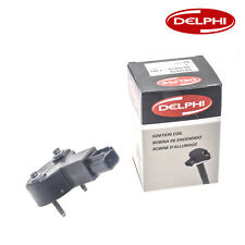 New Camshaft Position Sensor Delphi SS10870 For Ford Mercury Mazda 1996-2007