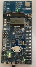 Silicon Labs Bluegiga DKBLE Bluetooth low energy dev kit
