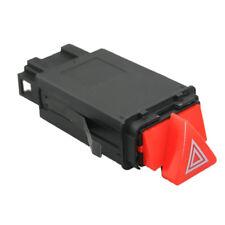 Hazard Light Switch Control Auto Parts for Audi A6 Quattro Allroad S6 RS6