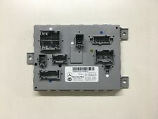 Mercedes-Benz Body Control Module A2229006014