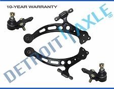 Front lower control arm and ball joint for 1992-2001 Camry E300 / 95-99 Avalon