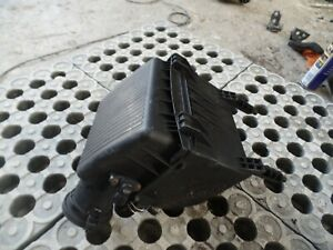 Landrover Discovery TD5 2.5 Air Filter box