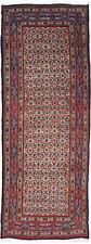 Moud Teppich Orientteppich Rug Carpet Tapis Tapijt Tappeto Alfombra Art Galerie