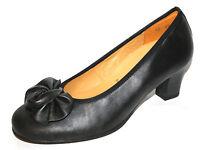 Theresia Muck by Naot M60112 Gr 39  Damen Schuhe Pumps Weite H Shoes women Neu
