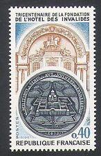 France Medical Medical& Red Cross Postal Stamps