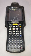 Motorola Symbol MC3090R-LC48S00GER PDA Laser Wireless Barcode Scanner + New Digi
