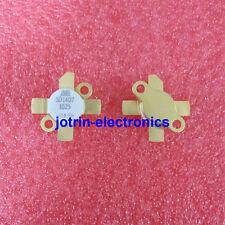 SD1407 TO-59 Transistors RF Bipolar NPN 28.0V 30MHz
