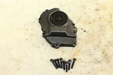 93-95 HONDA CBR900RR ENGINE MOTOR TIMING CHAIN COVER PULSAR COIL COVER BOLTS OEM