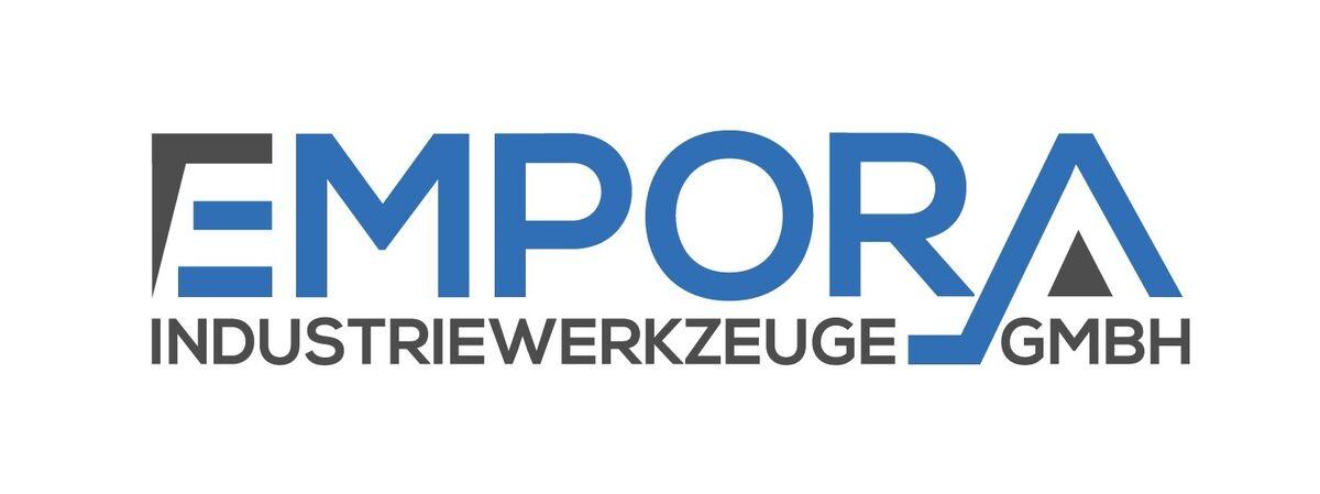 Empora Werkzeuge GmbH