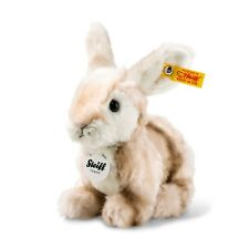 Steiff 080739 Urmila Rabbit 7 1/8in