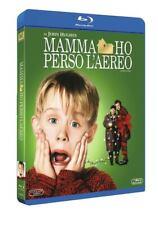 Mamma ho perso L'aereo (blu-ray) 20th Century Fox