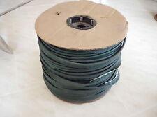 Marine/Boat/Pontoon/RV/Automotive/Upholstery Vinyl Welt Welting Piping - Green