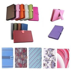 PU Leather Keyboard Case Cover for Samsung Galaxy Tab S 8.4 Inch Tablet PC