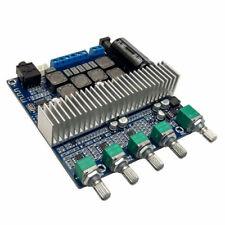 Ricambi Modulo audio Bluetooth per amplificatori per TV e home audio
