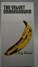 The Velvet Underground Peel Slowly and See CD