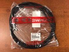 2005-2007 Genuine Kawasaki Park Brake Cable Brute Force 650 750 OEM 54005-0005