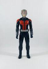 "Marvel Avengers Ant-Man 11.5"" Action Figure (Hasbro, 2015)"